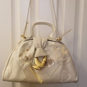 Sharif a Vintage Bag, Looks Like New, Bottom Price